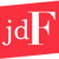 Rédaction Jdf