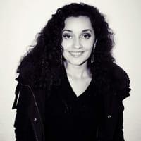 Nina Siahpoush-Royoux