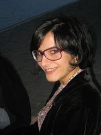 Emmanuelle Lopez