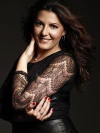 Elodie Benarousse