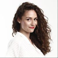 Mitia Bernetel