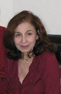 Arielle Adda
