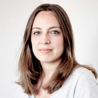 Sophie Garrigues