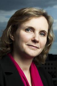 Aline Crépin