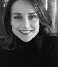 Stéphanie Rose-Tomasella