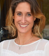 Céline Charron