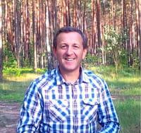 Jean-Pierre Lebreton