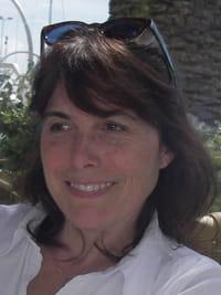 Elisabeth Burton