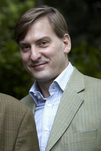 Pierre-Yves Fabre