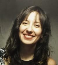 Leïla Reniaume