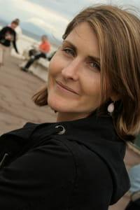 Marie Masuyer