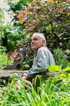 Comment favoriser la biodiversité au jardin ?