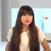 Victoria Hidoussi
