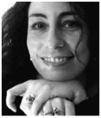 Nathalie Helal