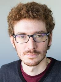 Romain Lezaud