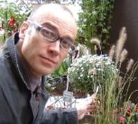 Thierry Halgand